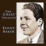 Kenny Baker The Great Vocalists