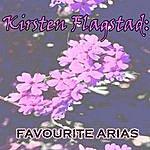 Kirsten Flagstad Kirsten Flagstad - Favourite Arias
