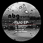 Nbg Fluid EP