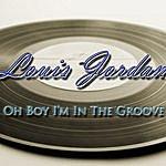 Louis Jordan Oh Boy I'm In The Groove