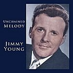 Jimmy Young Unchained Melody