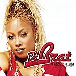 Da Brat In Love Wit Chu (3-Track Maxi-Single)