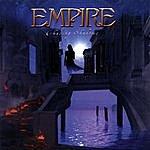 Empire Chasing Shadows