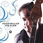 Peter Muller The Flow