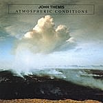 John Themis Atmospheric Conditions