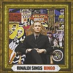 Rinaldi Sings Bingo