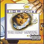 B-Legit The Hemp Museum