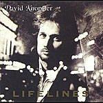 David Knopfler Lifelines