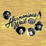 Harmonious Wail Vintage Jazz