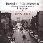 Donald Rubinstein Bruiser