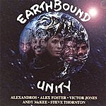 Earthbound Unity