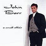 John Barr A Small Affair