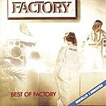 The Factory Best Of Factory