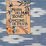 Maria Del Mar Bonet Cancons De Festa