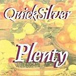 Quicksilver Plenty