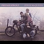 Prefab Sprout Steve McQueen (2007 Remaster)