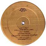 DJ Godfather D.E.T. Only Vol. 9