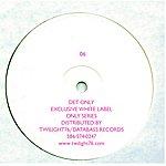 DJ Godfather D.E.T. Only Vol.6