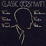 Zubin Mehta Classic Gershwin