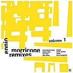 Ennio Morricone Ennio Morricone Remixes Vol.1