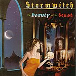 Stormwitch The Beauty And The Beast (Bonus Tracks)