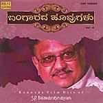 S.P. Balasubrahmanyam Bangaraada Hoovugulu-S.P. Balasubrahmanyam-(Vol-4) (Alternate Version)