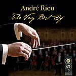 André Rieu The Very Best Of