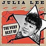 Julia Lee The Very Best Of