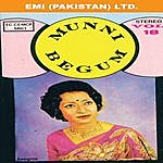 Munni Begum Munni Begum Vol -18