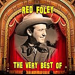 Red Foley The Very Best Of