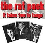 The Rat Pack It Takes Two To Tango