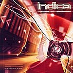 Indica Visions Of Tomorrow