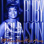 Ruby Johnson I'll Run Your Hurt Away