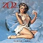 ZO2 Casino Logic