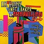 Lee Konitz One Night Only