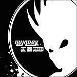 Hujaboy Cut The Power