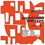 Ennio Morricone Ennio Morricone Remixes Vol. 2