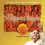 Pandit Jasraj Bhajan Saagar
