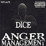Dice Anger Management
