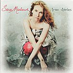 Sara Marlowe True Stories