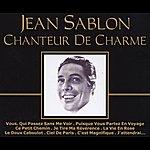 Jean Sablon Chanteur De Charme
