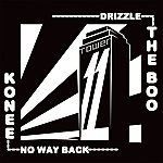 Boo Drizzle EP