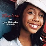 Tiffany Evans The Star Spangled Banner