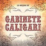 Gabinete Caligari Lo Mejor De Gabinete Caligari