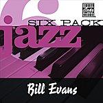 Bill Evans Jazz Six Pack