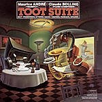 Claude Bolling Bolling: Toot Suite