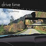 Eugene Ormandy Blue Ridge Parkway [Drive Time]