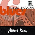 Albert King Blues Six Pack