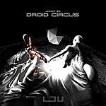 Jonny 20 Droid Circus