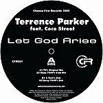 Terrence Parker Let God Arise